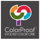 color-proof
