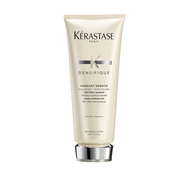 Kerastase-Densifique-Fondant-Densite-Conditioner_UPC_34746364043911kx1k