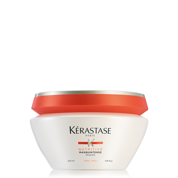 Nutritive-Masquintense-Thick-PDP