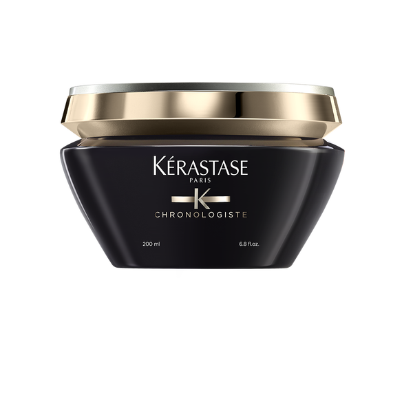 kerastase-chronologiste-masque_UPC_3474636419296