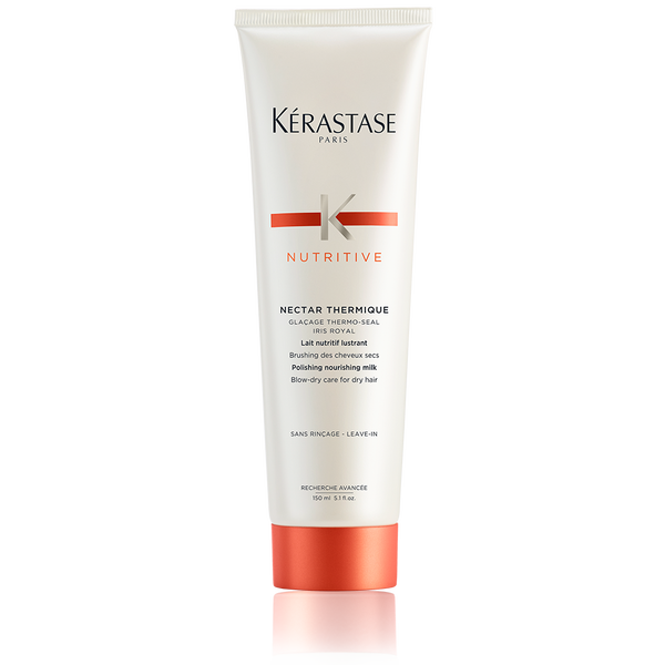 kerastase-nutritive-dry-hair-irisome-thermique-1000x1000