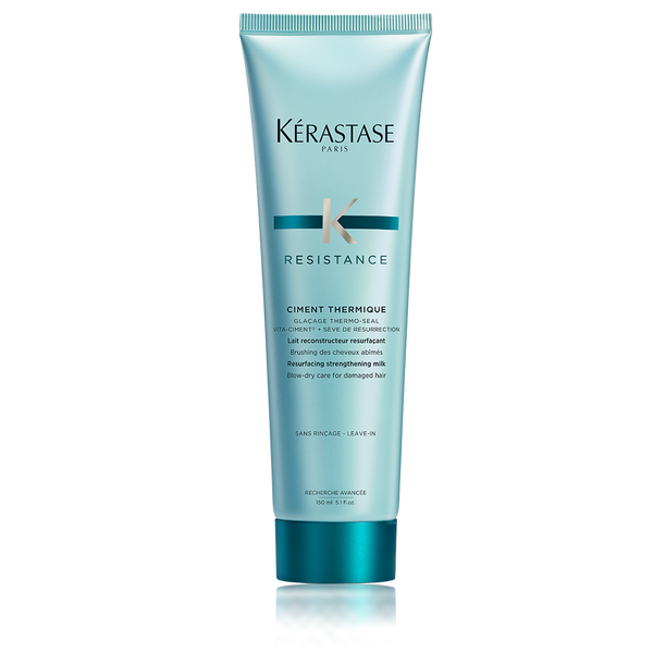 kerastase-resistance-weak-hair-architecte-thermique-1000x1000